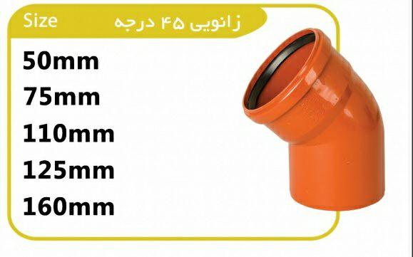 لیست قیمت نیک بسپار (2)